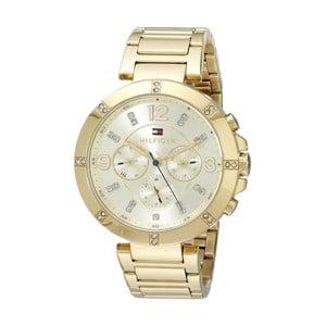 Dámske hodinky Tommy Hilfiger No.1781534