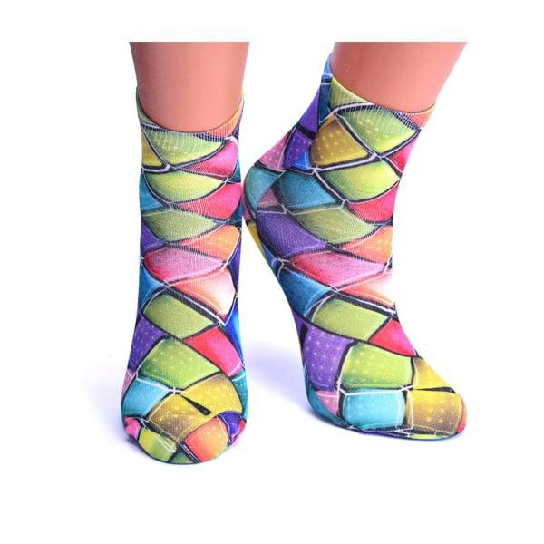 Detské ponožky Palmdale
