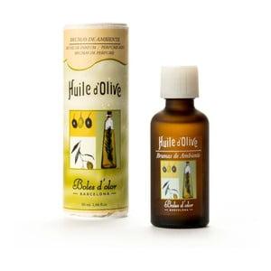 Esencie s vôňou olivového oleja do elektrického difuzéru Aromabotanical, 50 ml