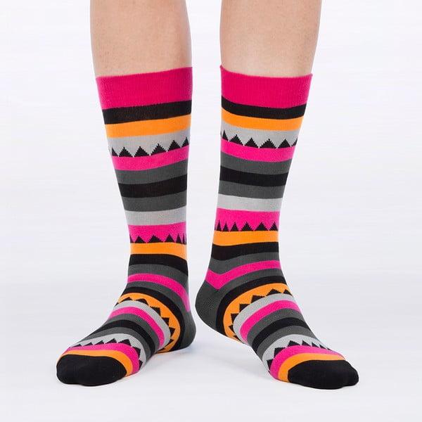 Ponožky Ballonet Socks Tape,veľ. 36-40