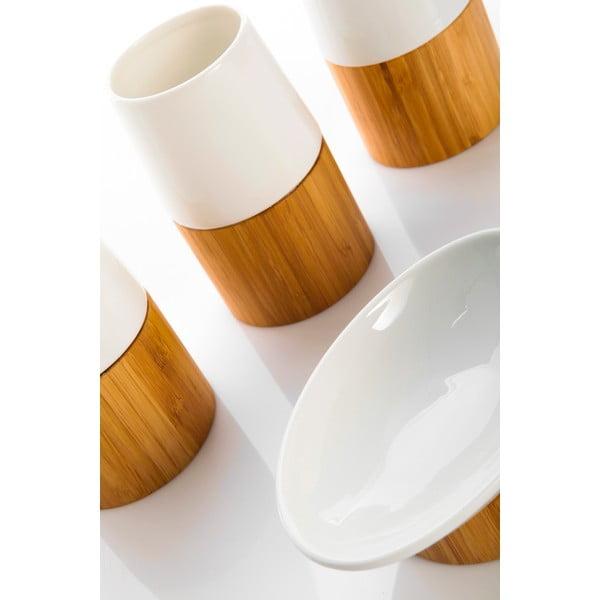 Kúpeľňová sada Bambum