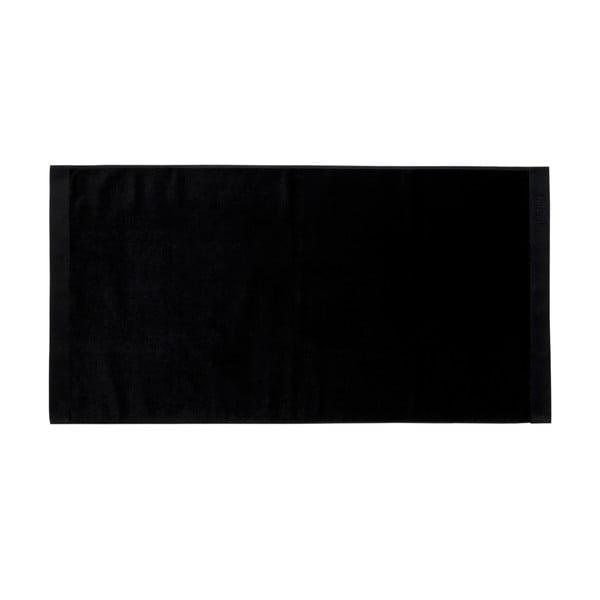 Osuška Petals, 100x150 cm