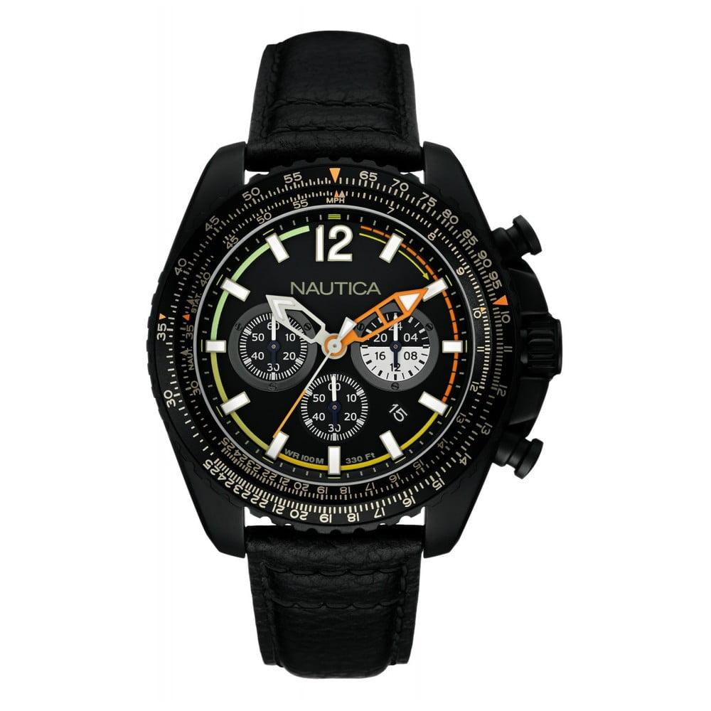 Pánske hodinky Nautica no. 516