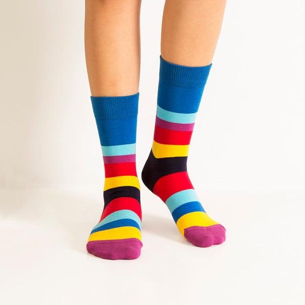 Ponožky Carousel Full, veľ. 36-40