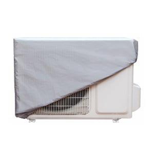 Ochranný obal na klimatizáciu Air Conditioner Cover