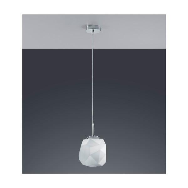 Stropné svetlo Serie 3053 20 cm, biele