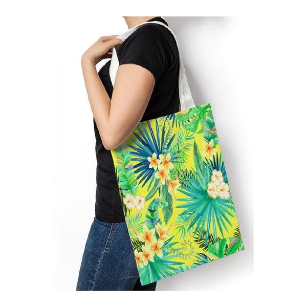 Textilná taška Tottina T78