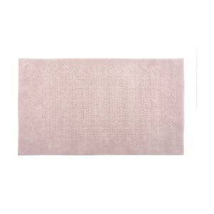 Koberec Patch 80x150 cm, fialový
