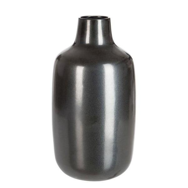Váza Smith Silver, 300 ml