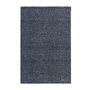 Koberec Blair Scraper, 50x75 cm