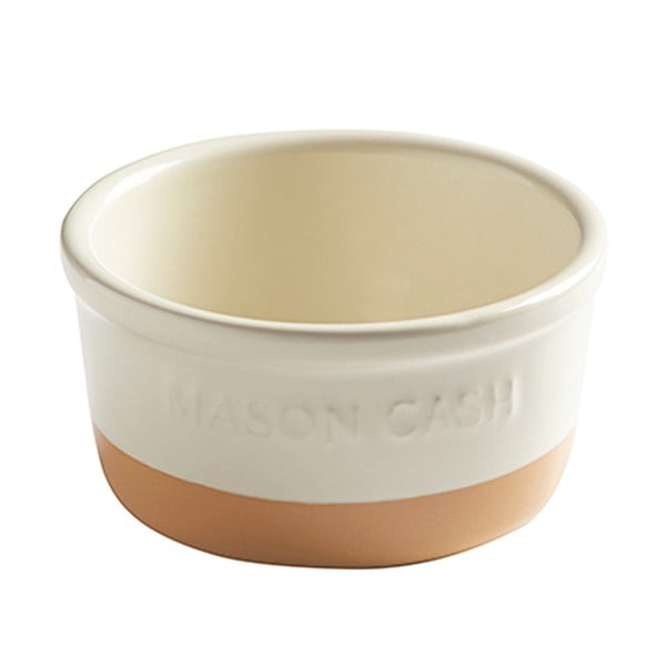 Ramekin forma Mason Cash Cane Collection, ⌀ 11 cm