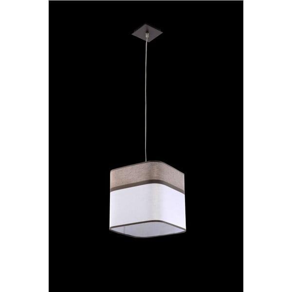 Závesné svetlo Nice Lamps Costa 1