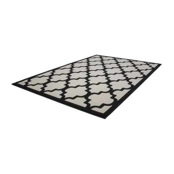 Koberec Maroc 3087 Light, 120x170 cm