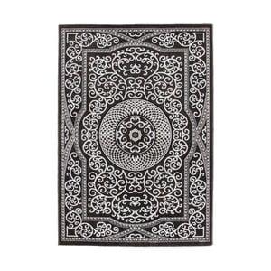 Koberec Altair 158 Grey, 80x150 cm