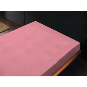 Plachta Liso Rosa, 240x260 cm