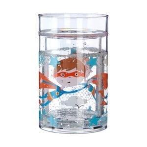 Detský pohár Premier Housewares Super Rupers, 200 ml