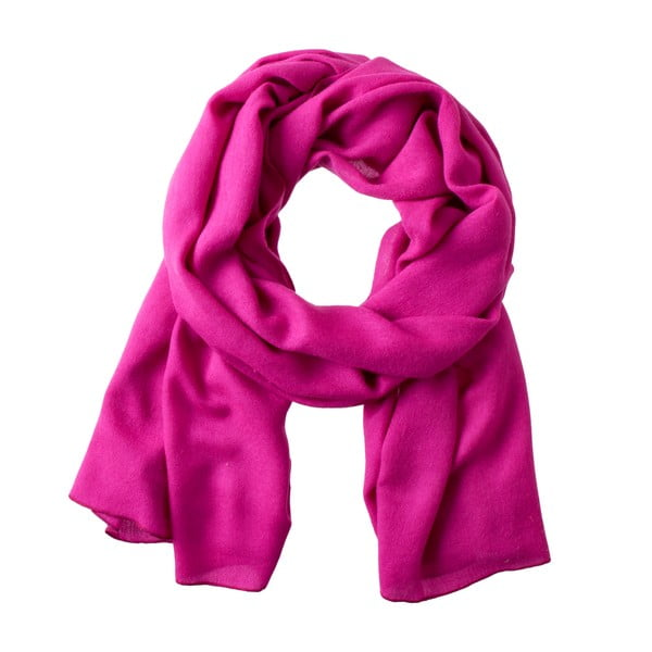 Šatka Codello Happy World Pink