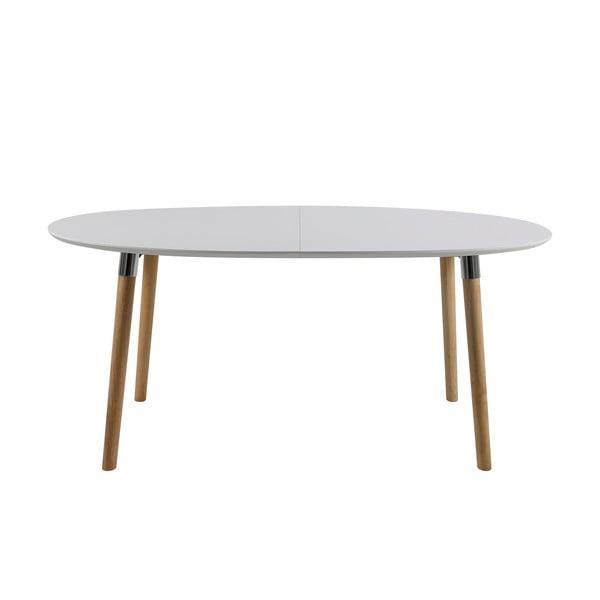 Jedálenský stôl Belina, 100x270 cm