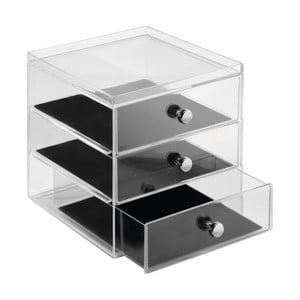 Úložný box na šperky