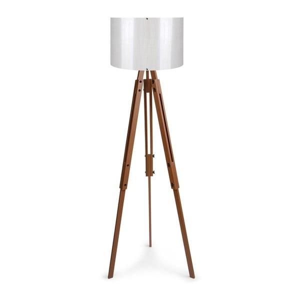 Stojaca lampa Inú