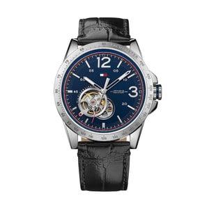 Pánske hodinky Tommy Hilfiger No.1791253