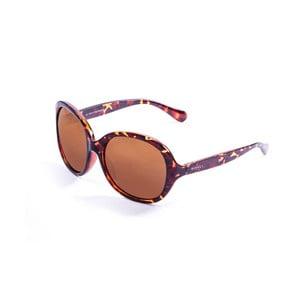 Dámske slnečné okuliare Ocean Sunglasses Elisa Zinna