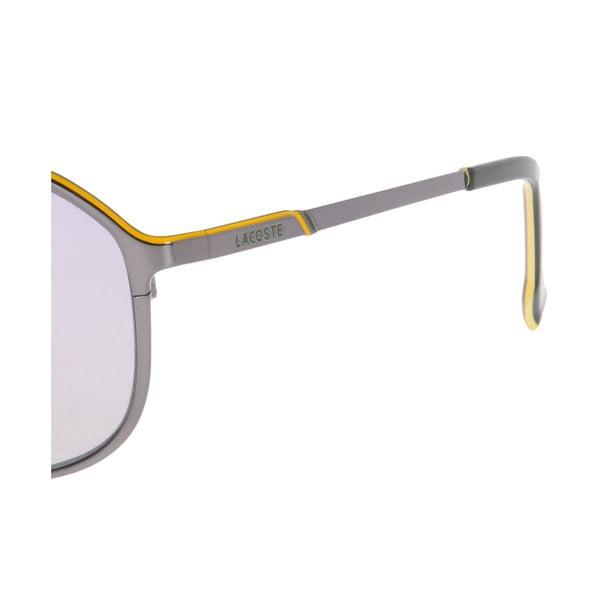 Pánske slnečné okuliare Lacoste L139 Gun
