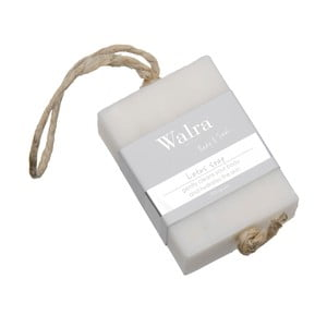 Mydlo Walra Body & Soul Lotus, 100 gr