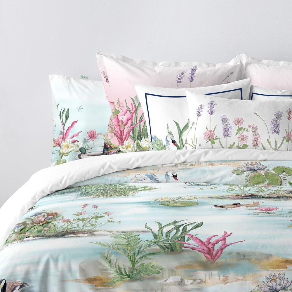 bavlnen oblie ka na vank hf living springwater 60 60 cm bonami. Black Bedroom Furniture Sets. Home Design Ideas