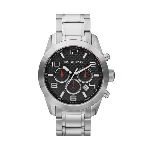 Pánske hodinky hodinky Michael Kors 08218