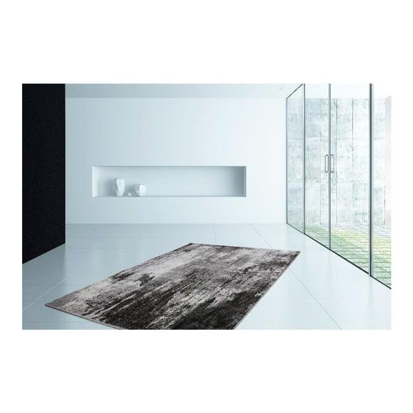 Koberec Fusion 820 Grey, 160x230 cm