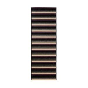 Koberec Veranda Najah, 80x230 cm
