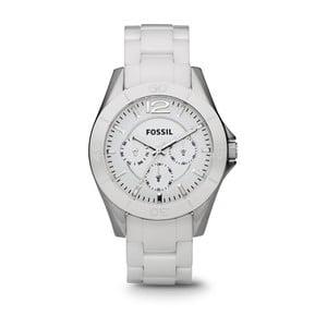 Dámske  hodinky Fossil CE1002