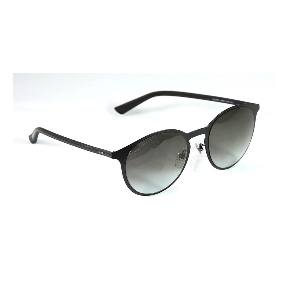 Pánske slnečné okuliare Gucci 2263 S Y8N  e2970881d01