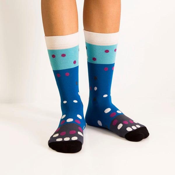 Ponožky Ballonet Socks Party Air, veľkosť 41-46