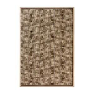 Koberec Veranda Yasmine, 160x230 cm