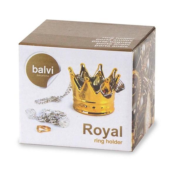 Stojan na šperky Balvi Royal