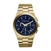Pánske hodinky Michael Kors MK8338