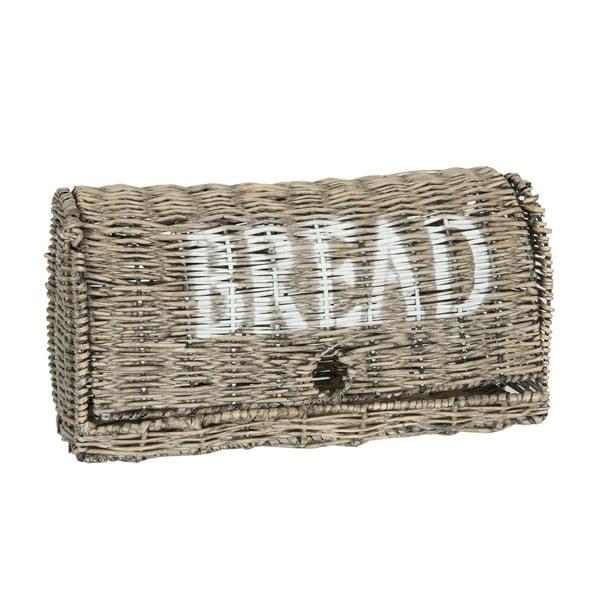 Košík na pečivo Bread
