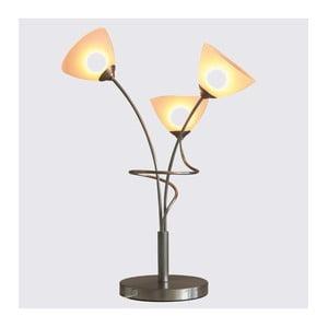 Stolová lampa Robelli