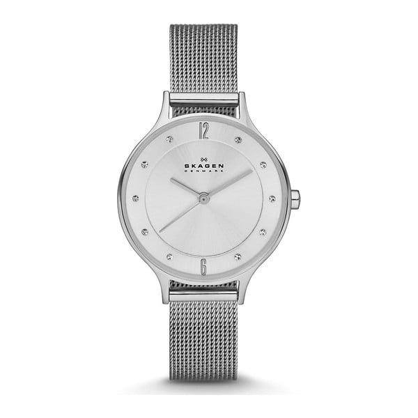 Dámske hodinky Skagen SKW2149