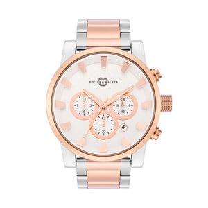 Pánske hodinky Zeromaster Rose Gold