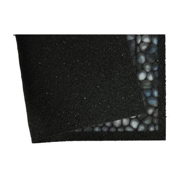 Rohožka Home Grey, 40x60 cm