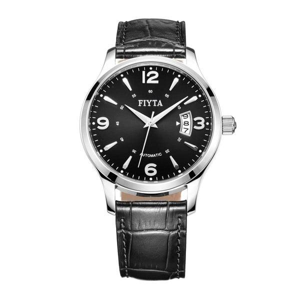 Pánske hodinky FIYTA Chari