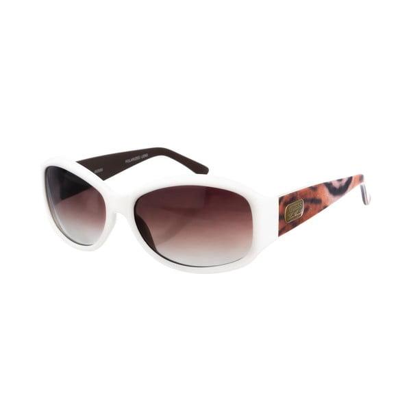 Dámske slnečné okuliare Guess 2016 White