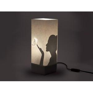 Stolová lampa Woman