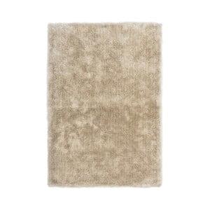 Koberec Inferno Sand, 80x150 cm
