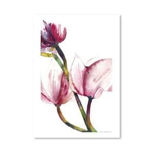 Plagát Magnolia od Suren Nersisyan
