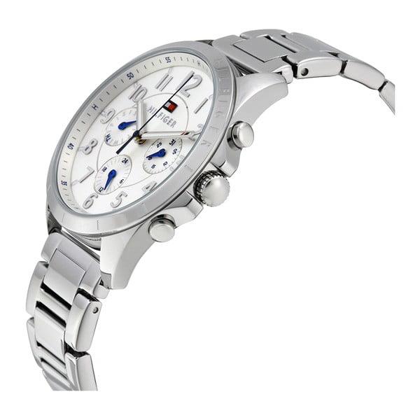 Dámske hodinky Tommy Hilfiger No.1781605