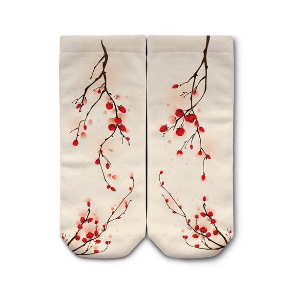 Dámske ponožky Berkeley